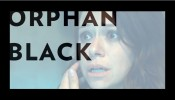 Orphan Black Season 5 Episode 1 (S05E01)