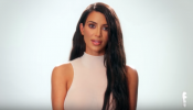 KUWTK | Kim Kardashian Shocked By Kendall's Sleep Paralysis | E!