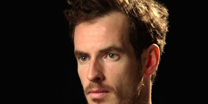 ATP News Update: Andy Murray Named UK's Greatest Sportsperson Ever!