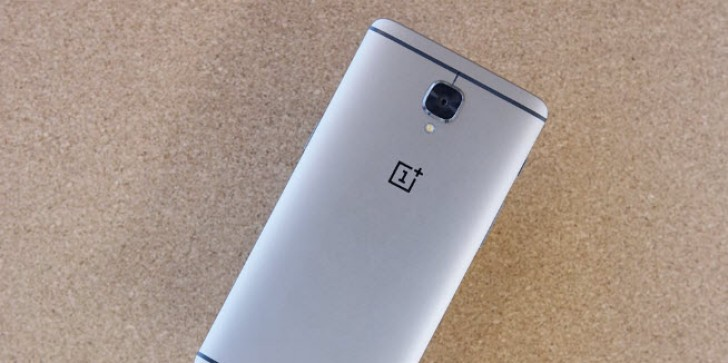 OnePlus 3T Release Date, Specs, Features, News & Update: Official Reveal on November 15; Snapdragon 821 Chipset Confirmed to be Onboard