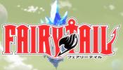 Fairy tail season 3 episode 91 english dub