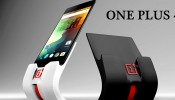 OnePlus 4 Features   Full review   Trailer