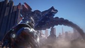 """Interesting details have been revealed about the upcoming game """"Mass Effect Andromeda"""" that included its new prestige system, multiplayer card packs and potential release date."""