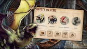 FANTASTIC BEASTS Cases From The Wizarding World iOS / Android Gameplay HD