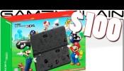 'Nintendo' 3DS
