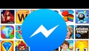 'Instant Games' On Facebook Messenger