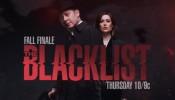 The Blacklist - Next: The Blacklist Fall Finale (Promo)