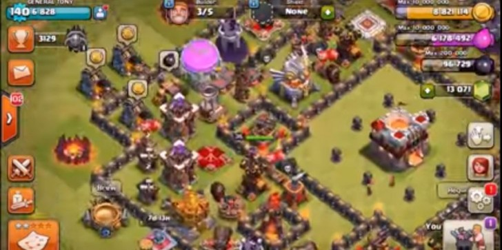 'Clash Of Clans' 2016 Latest News & Update: Supercell Tightens Penalties For Violations, Permanent Ban For Clan Imposed? December 1 Update Set?