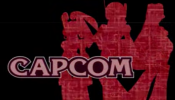 Capcom Logo compilation