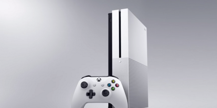 Xbox One S Latest News & Update: Best HDR, 2TB Hard Drive, Wireless Controller And More Exciting Things To Discover