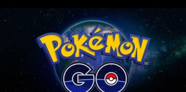 'Pokemon Go' Latest News & Update: Baby Pokemon, Trading & PvP Battle To Arrive This December; More Gameplay Details & Secrets Revealed