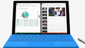 Surface Pro 5: Specs, Rumors and Release Date