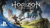 Horizon Zero Dawn - E3 2016 Trailer I Only On PS4