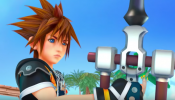 Kingdom Hearts 3 | All Trailers (2015)