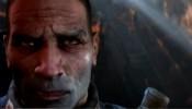 METRO 2035-The Game [Мысли вслух]:Анонс на Gamescom 2016?