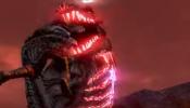 Far Cry 3 Blood Dragon Launch Trailer [North America]