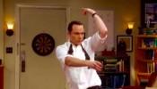 The Big Bang Theory 10x08 Promo