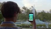 Pokémon Go Update: