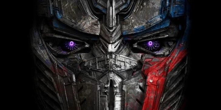 'Transformers 5' Confirmed to Include King Arthur, Merlin and Nazis; Anthony Hopkins and 'Britain's Loneliest Dog' Freya Joins the Cast