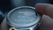 How to stay organized with Samsung Gear S3