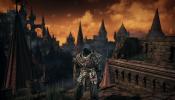 Dark Souls 3 - Top Ten Creative Builds! (3)