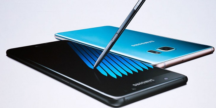 Samsung Galaxy S8 Release Date, Latest News & Update: Samsung Flagship Delayed For April 2017? Find Out Why