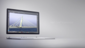 Introducing the new Microsoft Surface Book with Performance Base