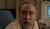 Nicolas Cage offered tp portray the role of Mr. Wednesday