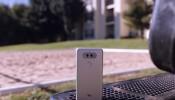 LG V20 Review!