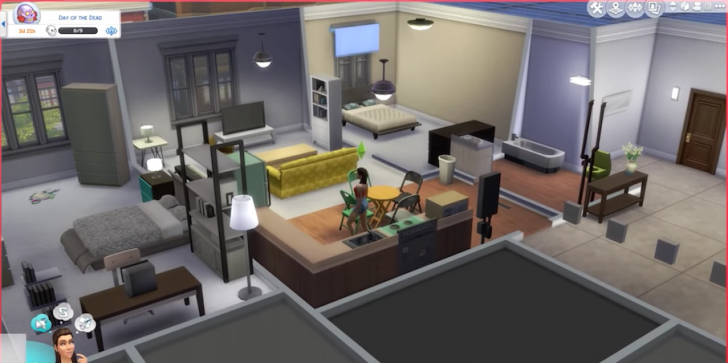 'The Sims 5' Release Date, Gameplay and Updates: Will Bugs in Latest DLC Affect Next Instalment? What We Know So Far