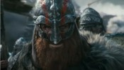 For Honor Trailer E3 2015 Official Trailer (HD)