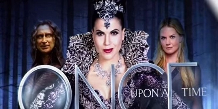 'Once Upon A Time' Season 6 Episode 8 Spoilers, News & Update: Emma, Regina To Battle Evil Queen's Dragon In Upcoming Episode