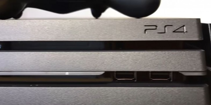 PlayStation 4 Pro is Now Available in Australia; Check Out PS4 Pro Specs and Price