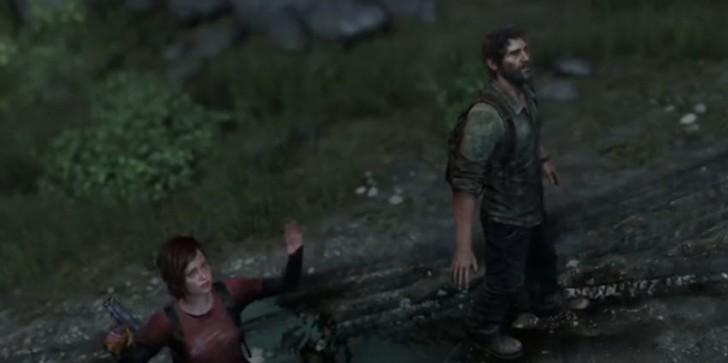 'The Last of Us 2' Release Date, Gameplay, News & Update: New Storyline to be Introduced? Ellie, Joel Not Part of Sequel