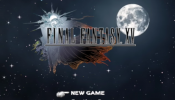 Final Fantasy XV - (Playstation 1 Edition)