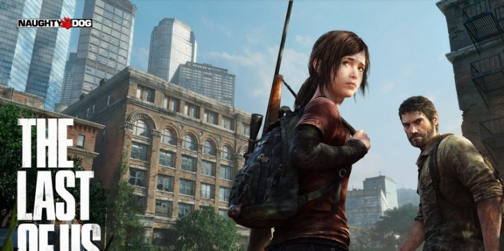 The Last of Us Multiplayer Will Be Revealed Soon: To Include Season Pass