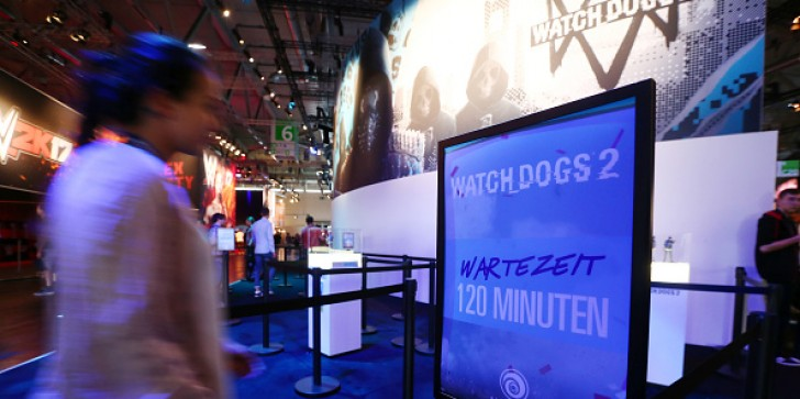 'Watch Dogs 2' Release Date, Gameplay, Latest News & Update: Substitute For 'Assassin's Creed' In 2016? New Trailer Features Revenge