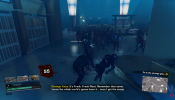 The First 33 Minutes of Dead Rising 4 - IGN First