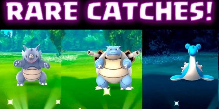 'Pokemon Go' Latest News & Update: 100 New Pokemon Confirmed; Speed Limit Feature Expected To Be Lifted Soon! New Gameplay Details Revealed