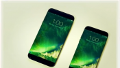 iPhone 8 Release date in 2017 | Specifications