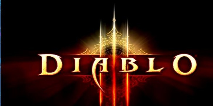 'Diablo 3' Latest News & Update: Patch 2.3.4 Brings New Features, Gameplay Improvements, Required for Necromancer Update; 'Diablo 4' In the Works?
