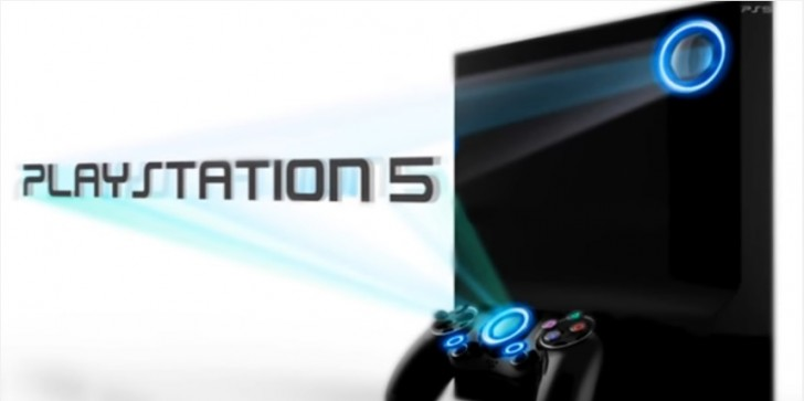 PlayStation 5 Release Date, News & Update: Will Sony Use 8 Teraflop GPU In Next Generation Console? Find Out Here!