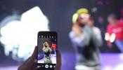 Samsung At E3 Expo 2016