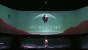 New disappointment discovered : No Man's Sky