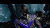 'Batman: Arkham VR'