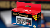 Is there hope to get a classic NES?