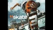 'Skate 3'