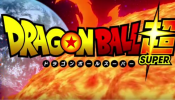 Dragon Ball Super : Episode 66【SUBBED】FULL