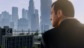 'Grand Theft Auto 6' is expected to come out in 2020 featuring the Vice City and North Yankton. The upcoming title is also expected to have a VR gameplay.