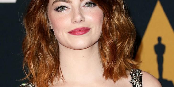 Ryan Gosling, Emma Stone Finally Admits Romance? Eva Mendes Not Threatened